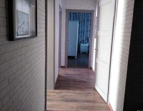 Mieszkanie na sprzedaż, Łódź Stoki, 93 m²