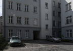 Kawalerka do wynajęcia, Łódź Stare Polesie, 14 m²   Morizon.pl   9888 nr10