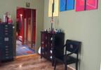 Mieszkanie na sprzedaż, Łódź Śródmieście, 95 m² | Morizon.pl | 3509 nr5