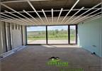 Mieszkanie na sprzedaż, Zgierz, 115 m² | Morizon.pl | 0648 nr4