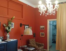 Morizon WP ogłoszenia | Mieszkanie na sprzedaż, Łódź Śródmieście, 140 m² | 6646