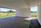 Mieszkanie na sprzedaż, Zgierz, 115 m² | Morizon.pl | 0648 nr11