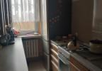 Mieszkanie na sprzedaż, Łódź Chojny, 62 m²   Morizon.pl   1701 nr3