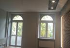 Morizon WP ogłoszenia | Mieszkanie na sprzedaż, Łódź Śródmieście-Wschód, 60 m² | 8683