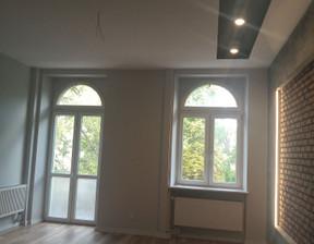 Mieszkanie na sprzedaż, Łódź Śródmieście-Wschód, 60 m²
