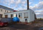 Komercyjne na sprzedaż, Wiązów Biskupicka, 2832 m² | Morizon.pl | 7664 nr8