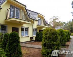 Dom na sprzedaż, Pobierowo, 400 m²