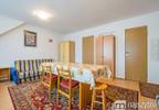 Dom na sprzedaż, Mrzeżyno, 221 m² | Morizon.pl | 1372 nr11
