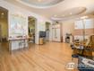 Mieszkania Świnoujście  105.4m2 sprzedaż  -
