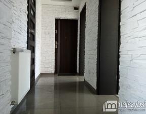 Mieszkanie na sprzedaż, Byszkowo, 55 m²