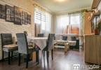Mieszkanie na sprzedaż, Ustronie Morskie, 40 m²   Morizon.pl   2192 nr8