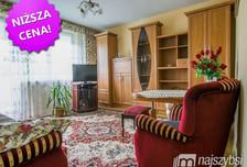 Mieszkanie na sprzedaż, Ińsko, 67 m²