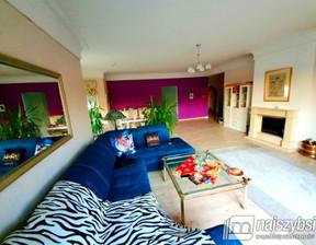 Dom na sprzedaż, Szczecin, 163 m²