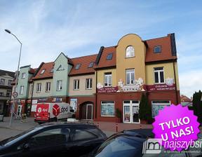 Dom na sprzedaż, Pyrzyce, 450 m²