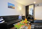 Mieszkanie na sprzedaż, Kołobrzeg, 151 m² | Morizon.pl | 8452 nr2