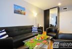Morizon WP ogłoszenia | Mieszkanie na sprzedaż, Kołobrzeg, 151 m² | 4412