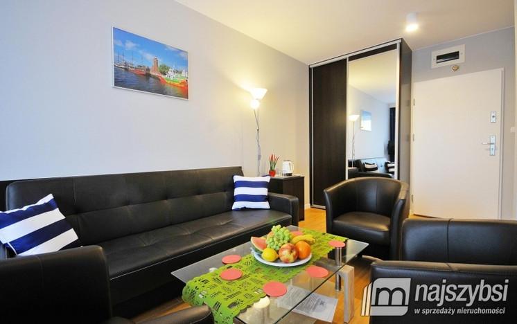 Mieszkanie na sprzedaż, Kołobrzeg, 151 m² | Morizon.pl | 8452