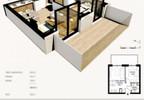 Mieszkanie na sprzedaż, Niechorze, 31 m² | Morizon.pl | 7504 nr14