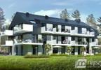 Mieszkanie na sprzedaż, Niechorze, 31 m² | Morizon.pl | 7504 nr3