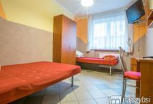 Dom na sprzedaż, Dźwirzyno, 560 m²