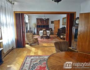 Dom na sprzedaż, Darłowo, 200 m²