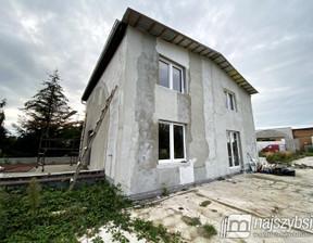 Dom na sprzedaż, Pyrzyce, 150 m²