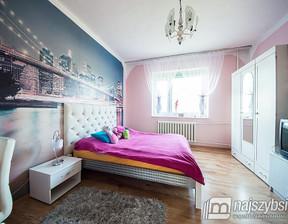 Dom na sprzedaż, Trzebiatów, 240 m²