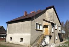 Dom na sprzedaż, Białogard, 300 m²