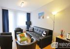 Mieszkanie na sprzedaż, Kołobrzeg, 151 m² | Morizon.pl | 8452 nr11