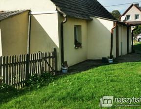 Dom na sprzedaż, Ostrowice, 90 m²