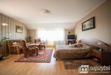 Dom na sprzedaż, Kołobrzeg, 412 m²