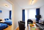 Mieszkanie na sprzedaż, Kołobrzeg, 151 m² | Morizon.pl | 8452 nr13