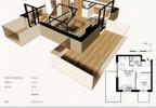 Mieszkanie na sprzedaż, Niechorze, 31 m² | Morizon.pl | 7504 nr12