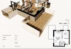 Mieszkanie na sprzedaż, Niechorze, 31 m² | Morizon.pl | 7504 nr13