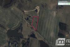 Działka na sprzedaż, Trąbki Małe, 3006 m²