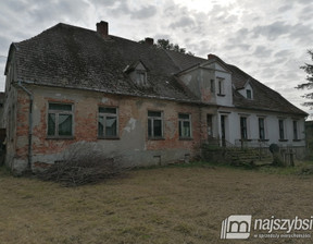 Dom na sprzedaż, Przybiernów, 200 m²