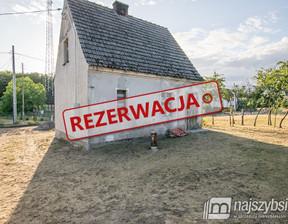 Dom na sprzedaż, Racimierz Łąka, 70 m²