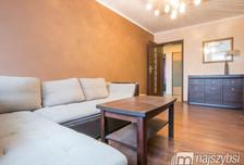 Mieszkanie na sprzedaż, Kołobrzeg, 100 m²
