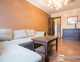 Morizon WP ogłoszenia | Mieszkanie na sprzedaż, Kołobrzeg, 100 m² | 2159
