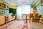 Morizon WP ogłoszenia | Mieszkanie na sprzedaż, Kołobrzeg, 63 m² | 3872