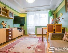 Mieszkanie na sprzedaż, Kołobrzeg, 63 m²