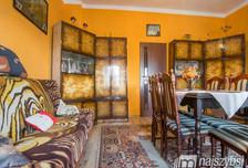 Dom na sprzedaż, Rymań, 200 m²