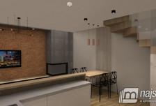 Mieszkanie na sprzedaż, Szczecin, 88 m²