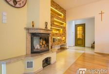 Dom na sprzedaż, Stargard, 178 m²