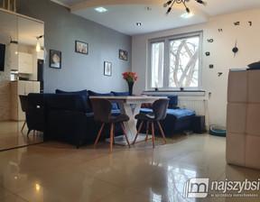 Mieszkanie na sprzedaż, Kołobrzeg, 50 m²