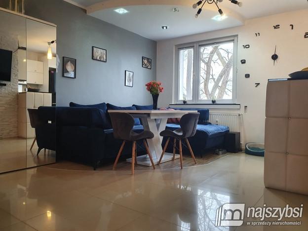 Morizon WP ogłoszenia | Mieszkanie na sprzedaż, Kołobrzeg, 50 m² | 3323