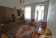 Mieszkanie na sprzedaż, Szczecin Centrum, 48 m²