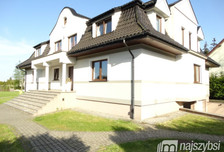 Dom na sprzedaż, Stargard, 530 m²