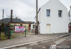 Dom na sprzedaż, Mrzeżyno, 200 m² | Morizon.pl | 0692 nr7