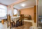 Dom na sprzedaż, Mrzeżyno, 221 m² | Morizon.pl | 1372 nr20